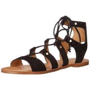 Dolce vita jasmyn sandals
